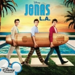 "Disney Channel Cancels ""Jonas L.A."""