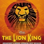 The Lion King Run Extended to December 2011 in Las Vegas
