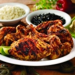 Pollo Campero Open for Business at Downtown Disney