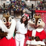 Selena Gomez to Appear in Christmas Day Parade on ABC