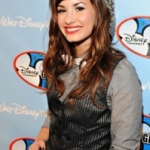 """Sonny With A Chance"" to Continue Without Demi Lovato – Temporarily"