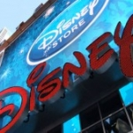 Unlocking Imagination: A Look Inside at the Times Square Disney Store