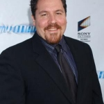 Jon Favreau Discusses 'Magic Kingdom' Film, Turns to Pixar for Creative Input