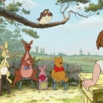 Disney Wins Control of 'Winnie the Pooh' Trademarks In Federal Court Ruling