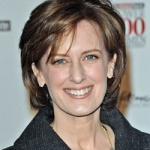 Disney/ABC's Anne Sweeney Named Top of 'Power 100′ List
