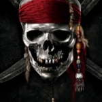 Disneyland Closes Several Attractions to Prepare for 'Pirates' Premiere