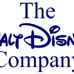 Disney Named America's Most Reputable Company