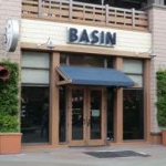 'Basin' at Downtown Disney District Closes; Anne Geddes to be Next