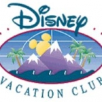 Claire Bilby Appointed as New Head of Disney Vacation Club