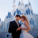 Walt Disney World to Host Bridal Showcase in March
