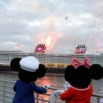 Reports of Disney Dream 'Near Collision' Appear to Be Exaggerated