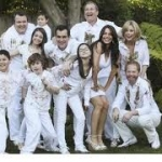 ABC's 'Modern Family' Takes Home One SAG Award