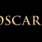 Teddy Newton and Lee Unkrich to Participate in Oscar Panels Open to the Public