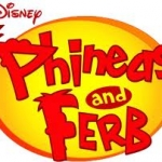 Disney Launches 'Phineas and Ferb' Magazine