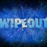 ABC's 'Wipeout' to Hold Open Casting Calls