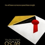 Disney Picks Up Thirteen Oscar Nominations
