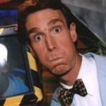 Bill Nye the Science Guy to Visit Epcot this Wednesday
