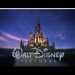 Disney, Others, Sue Hotfile For Infringing on Copyrights