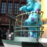 'Disney Channel Rocks' to Retire at Disney's Hollywood Studios in April