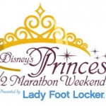 Disney Princess Half Marathon Weekend Draws Record Number of Participants