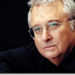 Randy Newman Wins Fifth Grammy For &#8220;Toy Story 3&#8243; Song