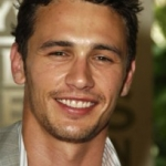 James Franco in Talks to Star in Disney's 'Oz, The Great and Powerful'