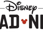 Walt Disney World Grad Nite to Be Discontinued After 2011