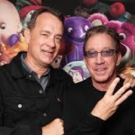 Tom Hanks Confirms More Toy Story to Come – in Two Separate Interviews