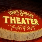 Meet Magician Mickey at Magic Kingdom's Town Square Theater