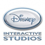 'Disney Infinity' to be Unveiled Next Month