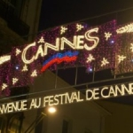 'Pirates of the Caribbean:  On Stranger Tides' to be Screened at Cannes Film Festival