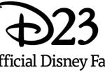 D23 Introduces Discounted Membership Renewal Rates