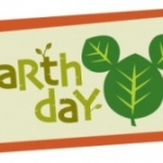 Downtown Disney to Offer Earth Day Fun and Activities