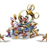 New Concept Art from 'Mickey's Soundsational Parade' Revealed