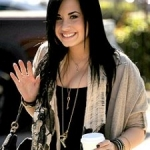 Demi Lovato Not Returning to 'Sonny with a Chance'