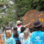 Boys & Girls Clubs Learn About the Environment at Disney California Adventure