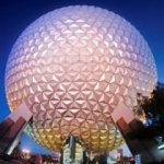 Innoventions West at Epcot Closing in May for Refurbishment
