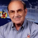 Disney Imagineering Legend Marty Sklar to Conduct Lecture at UCF