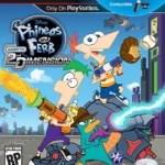 New 'Phineas and Ferb' Video Game Coming Summer 2011