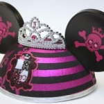 New Pirate Merchandise Coming to Disney Parks