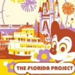 Registration for The Florida Project Trading Event at Walt Disney World Opens Today