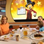 Disney Cruise Lines Reveals New Details About Latest Ship, The Fantasy