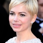 Michelle Williams May Play Glinda the Good Witch in Disney's New 'Oz' Film