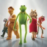 Video:  'The Muppets' Movie Trailer