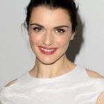 Rachel Weisz in Talks to Join Mila Kunis in Disney's 'Oz' Prequel