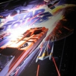 Disney's Hollywood Studios' Star Tours 2 Attraction Features Out-of-this-World Fun