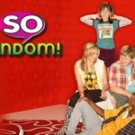 'Sonny With a Chance' Returning as 'So Random' this Summer