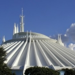 Woman Who Lost Consciousness On Space Mountain Improving, Says Sheriff's Office