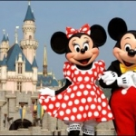 Disney Dropping Pensions for New Salaried Employees