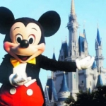 Walt Disney World Offering Special Deals to Passholders